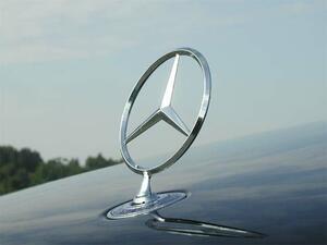 Саудитска компания купува дилъра на Mercedes у нас