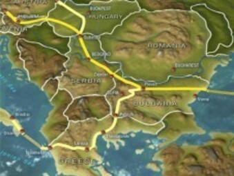 Blgariya I Rusiya Podpisaha Ptnata Karta Za Yuzhen Potok Econ Bg