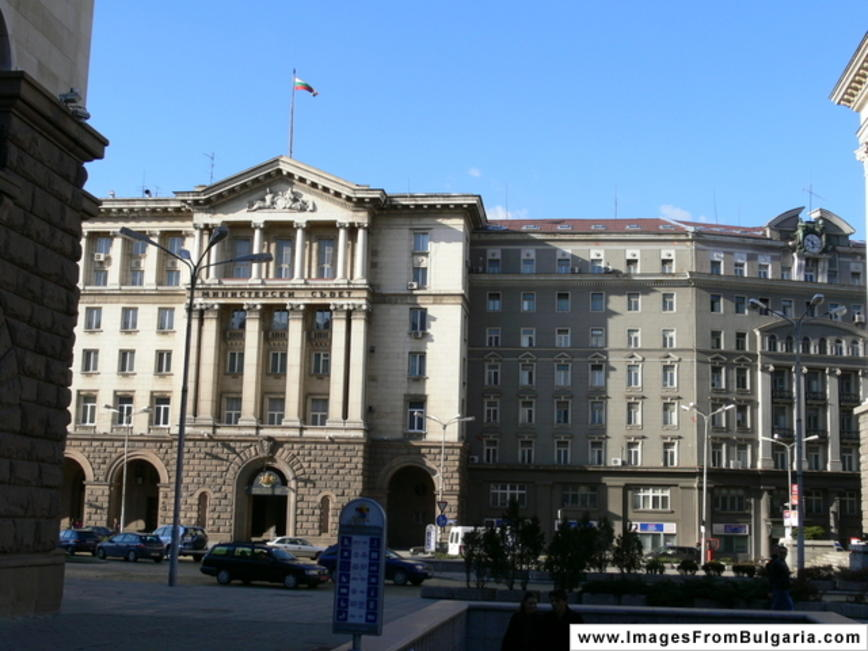 До 23 април се кандидатства за студентски стаж в държавната администрация