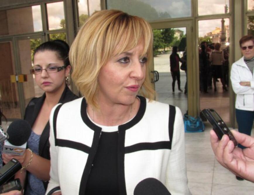 Омбудсманът и КНСБ внесоха законодателни промени срещу експлоатацията на труда