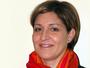 Милена Николова: Един от митовете за MBA програмите е, че те са необходими само за работа в частния бизнес
