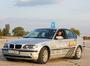 Съюзът на автомобилистите иска частна фирма да провежда изпитите за шофьорска книжка