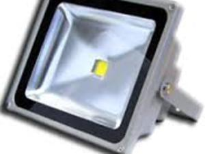Махат от пазара 280 000 опасни LED прожектори