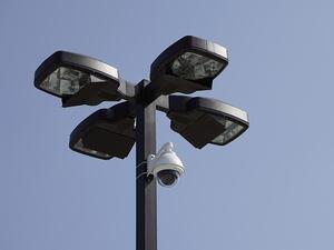Пътни камери в американски щат ще ловят незастраховани шофьори