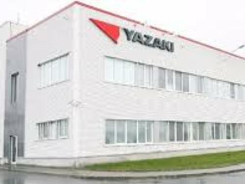 Язаки България отчита спад на продажбите на ел. инсталации за автомобили
