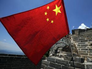 Китайската икономика отчита стабилен растеж от 6,9% през второто тримесечие