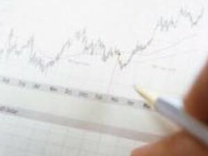 Застрахователният пазар в ЦИЕ достигна 31,3 млрд. евро през 2016 година