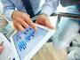 Чужди инвеститори се изтеглят от България