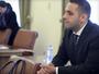 """Министър Караниколов: """"Кремиковци"""" е най-неприятната сделка"""