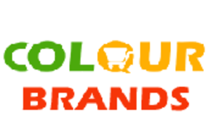 Рекламна агенция COLOUR BRANDS