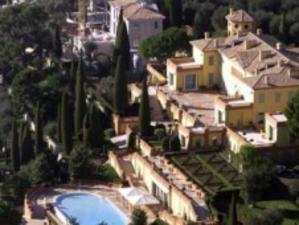 Най-скъпите жилища за продан в света