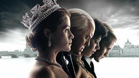 Петте най-скъпи сериала на всички времена