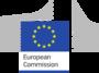 Мащабна данъчна реформа започва Еврокомисията