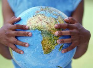 Петте най-бедни държави в света