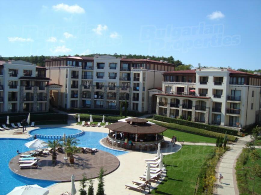 Българи и руснаци с равен дял на пазара  на ваканционни имоти у нас