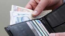 Как да привлечем повече пари с 10 поверия