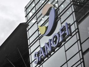 Sanofi придобива Bioverativ за 11,6 млрд. долара