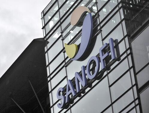 Sanofi разширява присъствието си в продуктите за специализирана грижа и