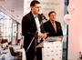 Първото гъвкаво работно пространство отвори врати в Пловдив
