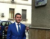 Горанов предлага по-високи данъци върху имуществото в помощ на общините
