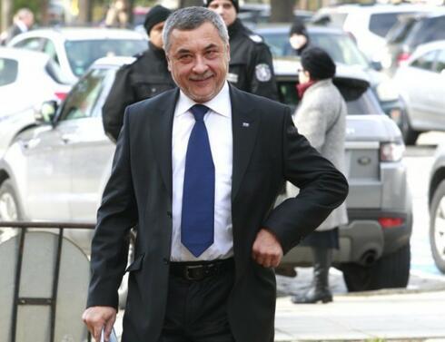 С предложените от НФСБ промени за връщането на стария режим