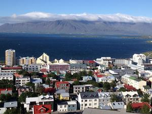 Най-зелените градове в света