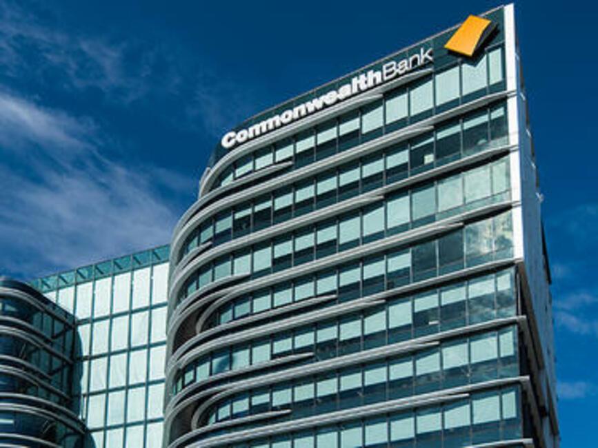 Австралийска топ банка затри лични данните на 20 млн. клиенти