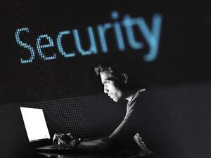 $1 трлн. годишно са загубите от кибератаки в света