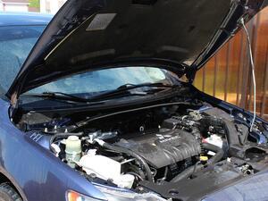 Автомобилният сектор в България с продукция за близо €1 млрд.