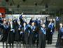 Стопанският факултет на Техническия университет кани бъдещи студенти с 8 специалности