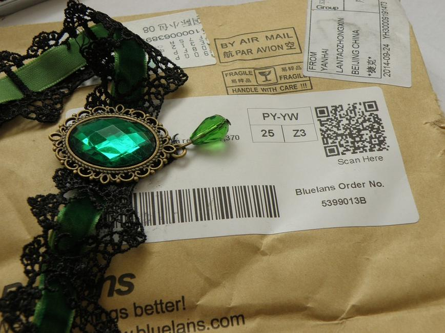 73% ръст на онлайн продажбите от България в eBay