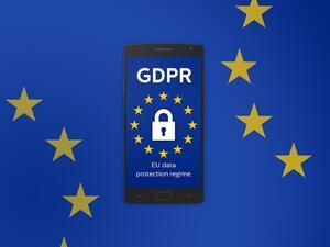 Какво трябва да знаем за GDPR-a?