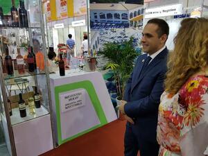 Министър Караниколов: Износът ни за Китай е скочил седем пъти за десет години