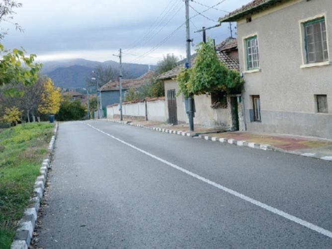 До 9-и юли продължава приемът по подмярка 7.2 за улична инфраструктура