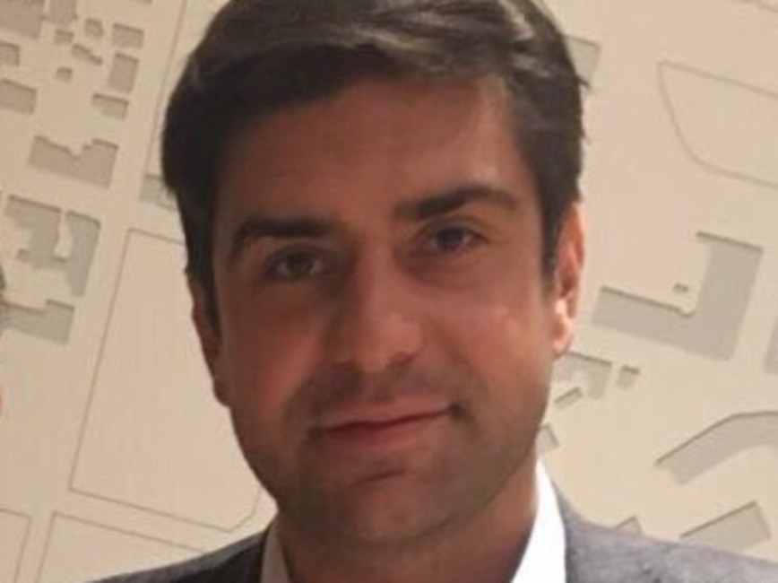 Митко Димитров, RevTag: Брандовете в България все по-често се обръщат към инфлуенсър агенциите