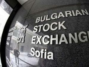 Бенчмаркът SOFIX изтри 1% от стойността си за изминалата седмица