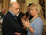 Дончев: Приоритет ни е до 1 г. да тръгнат електронните обществени поръчки