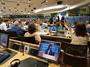 Мария Габриел обяви следващите стъпки на ЕК за бърз напредък в областта на изкуствения интелект