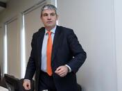 КНСБ: До 4 години заплатите в България ще станат 60% от средните в ЕС