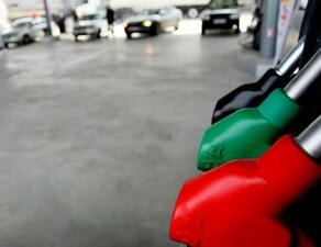 Търговци на горива излизат на протест