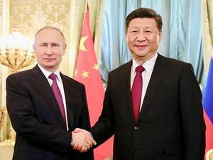 Майкъл Шеленберг: Руските ВВЕР-1200 са №1 в чужбина въпреки китайските конкуренти