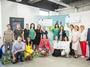 Три отбора ще представят България на финала на ClimateLaunchpad