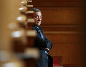 Без шум и озвучаване между 23 и 8 ч., реши парламентът на първо четене