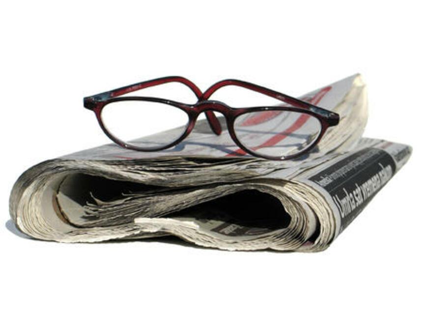 Преглед на печата - 25.07.2018 г.