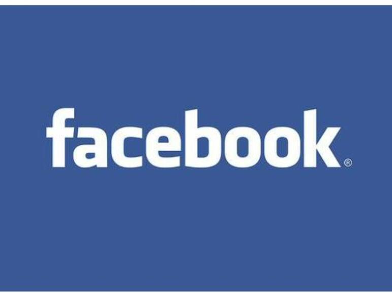 Facebook с 20% срив на акциите