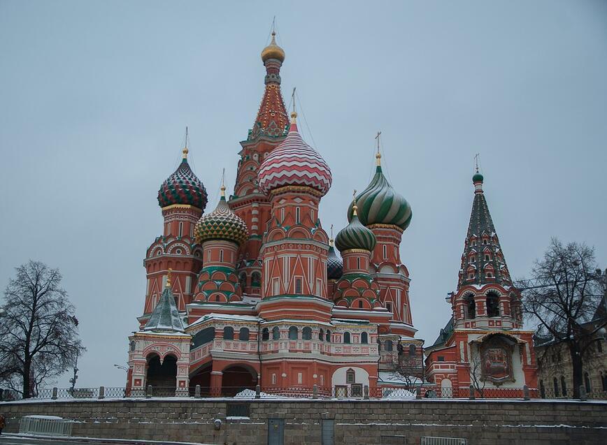 Русия готви отговор на американските санкции