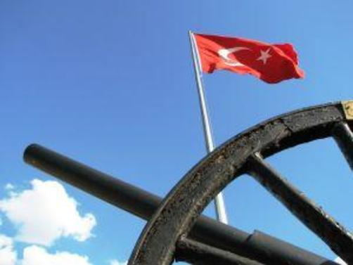Турция е изпълнила заканата си да подаде жалба в Световната