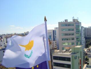 """Обезщетенията за клиентите на """"Олимпик"""" ще са от Кипърски гаранционен фонд"""