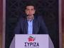 Ципрас: Няма да има предсрочни избори