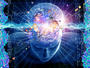 """<p><strong>Щатското правителство е разработило успешно техники за контрол върху съзнанието и пътуване във времето.</strong> Проектът Монтоук изглежда е продължение на неспоменатия """"експеримент Филаделфия"""". Легендата казва, че в неговите рамки щатското правителство е използвало тренирани медиуми, които били способни да четат мисли от разстояние и да пътуват във времето. Истина е, че федералните власти провеждат експеримент с техники за контрол върху мозъка през 70-години като част от проекта МК-Ултра.</p>"""